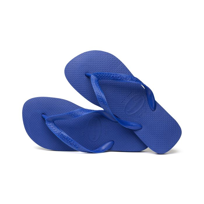 TOP MARINE BLUE