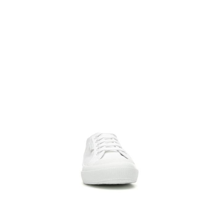 2294 TOECAP TOTAL WHITE
