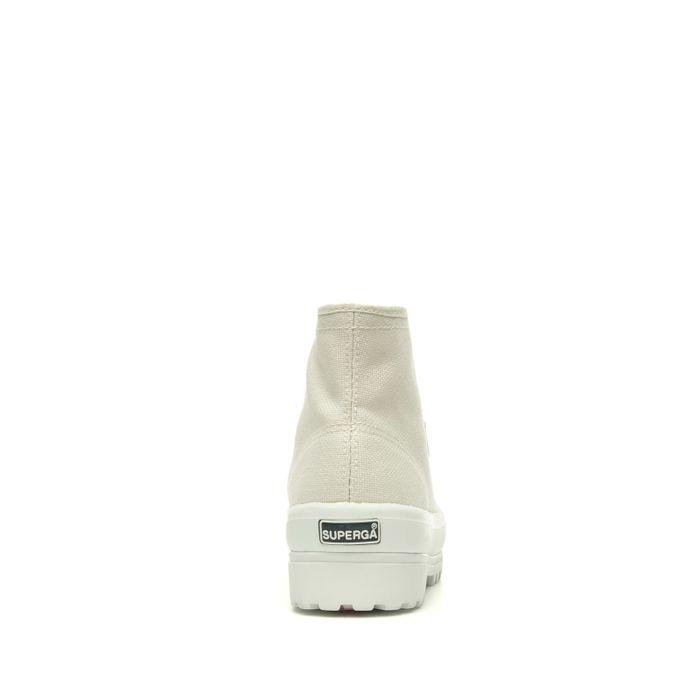2341 COTU ALPINA NAVY-FULL WHITE