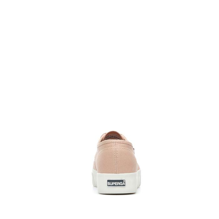 2730 COTU ROSE MAHOGANY-FULL WHITE