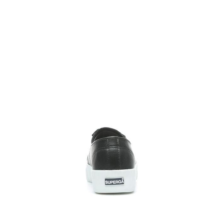 2730 NAPLNGCOTU BLACK-WHITE