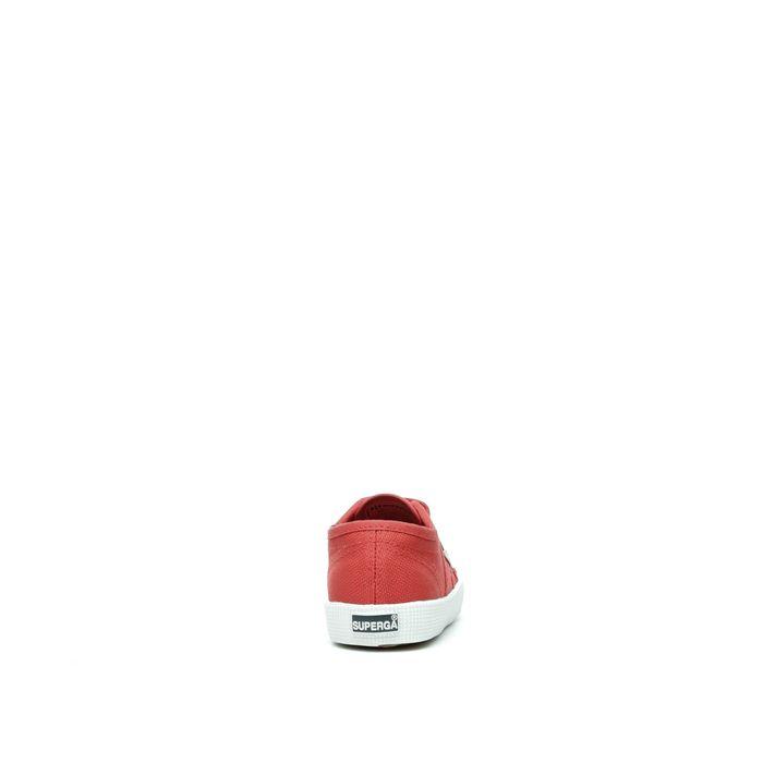 2750 COTBUMPJ RED-WHITE