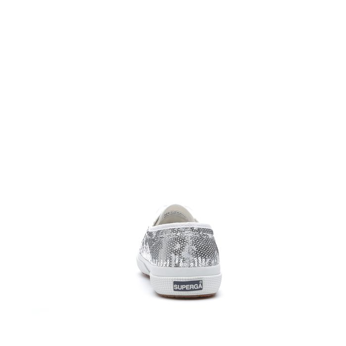 2750 PAIWREFLEX WHITE SILVER