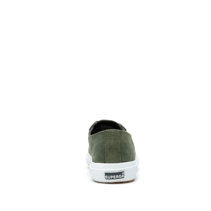 2750 SUEU GREEN LAUREL