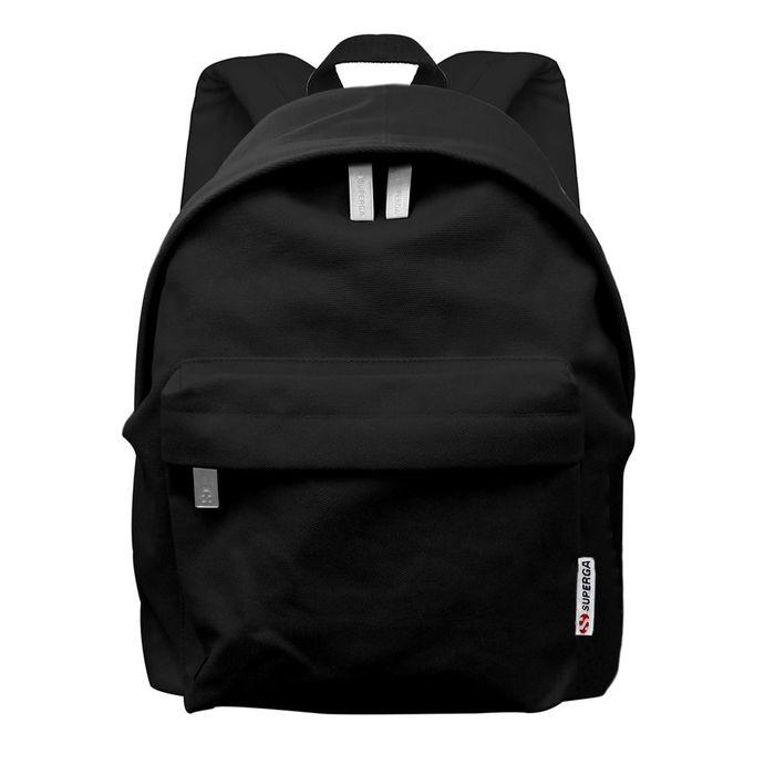2750-BACKPACK BLACK