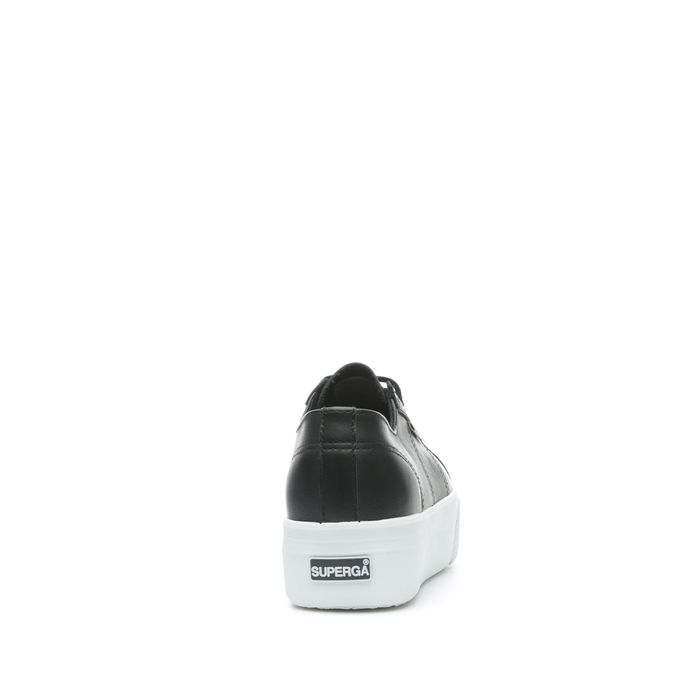 2790 NAPLNGCOTW BLACK-WHITE