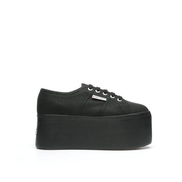 2802 COTW BLACK