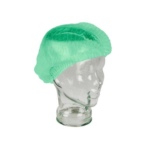 MÖSSA CLIP-CAP