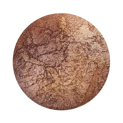 Baked Bronze & Highlight - Glow Me