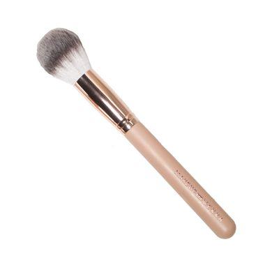 304 Tapered Powder Brush