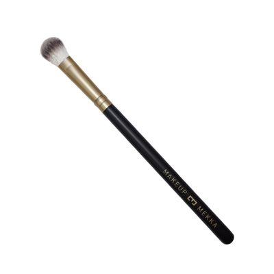 314 Blending Brush