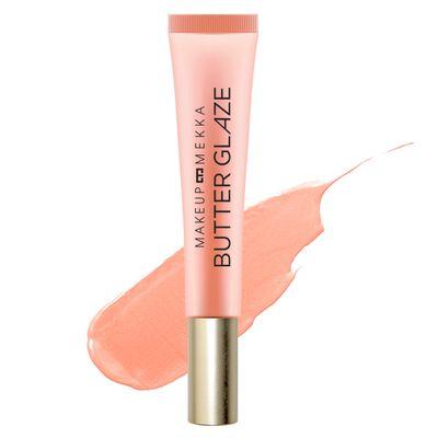 Butter Glaze Lip Gloss