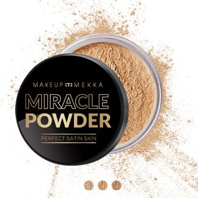 Miracle Powder