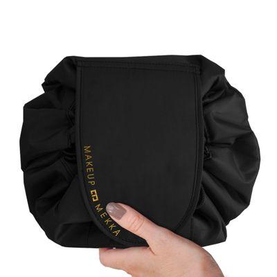Quick Pack - Black