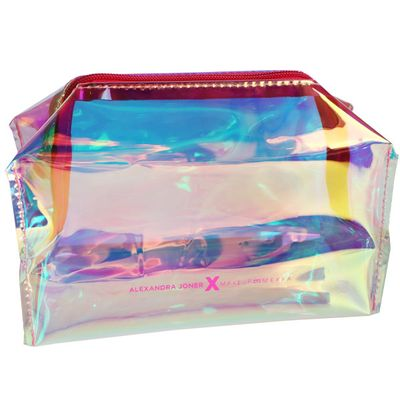 Alex Makeup Bag