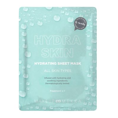 Hydra Skin - Hydrating Sheet Mask
