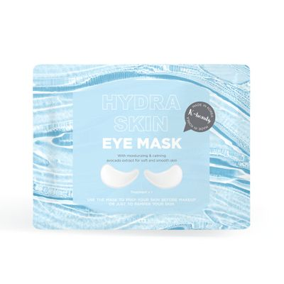 Hydra Skin Eye Mask