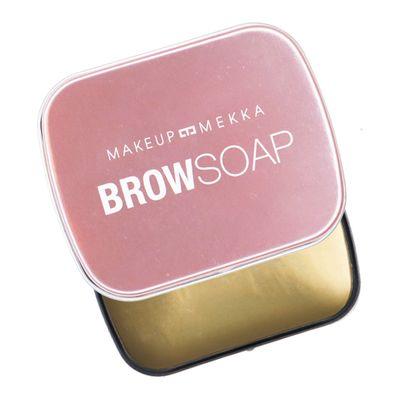Brow Soap