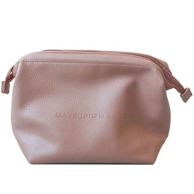 Big Beauty Makeup Bag