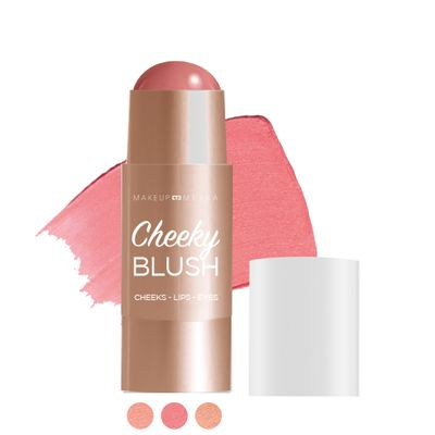 Cheeky Blush Multi-use