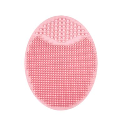 Face Cleansing & Peeling Tool