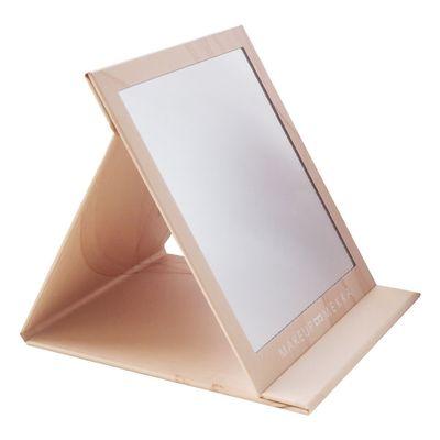 Fold & Go Makeup Mirror