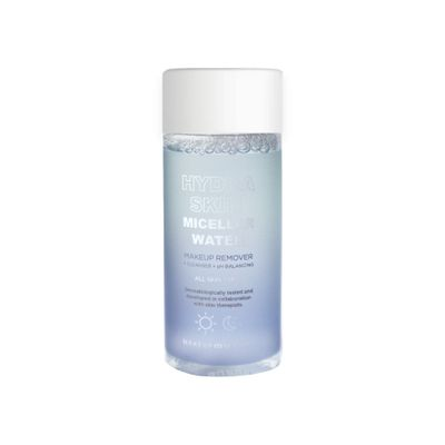 Hydra Skin Micellar Water Travel Size