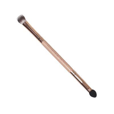 316 Sponge & Blending Eyeshadow Brush