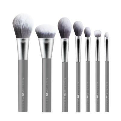 Graphite Brush Set