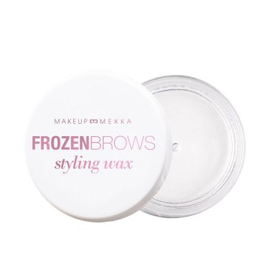 Frozen Brows Styling Wax