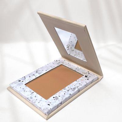 Bronze It Up Lene Orvik x Makeup Mekka