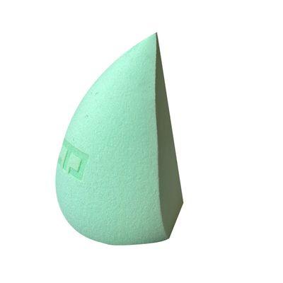 Blending Sponge Multi-Angled - Mint