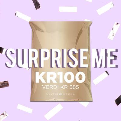 Surprise Me 37