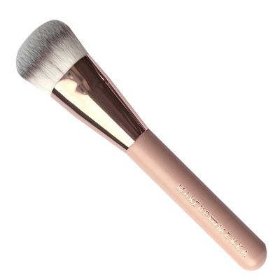Daily Silk Foundation Brush