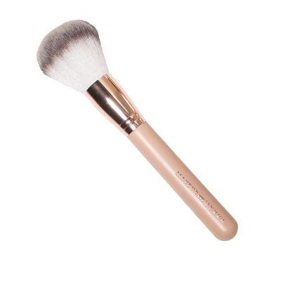 302 Large Powder Brush