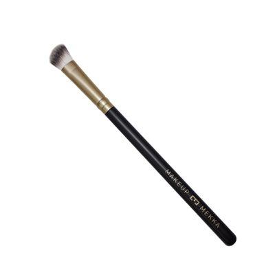 312 Angled Shadow Brush