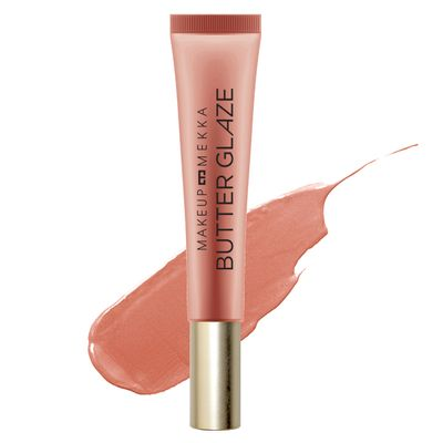 Butter Glaze Lip Gloss