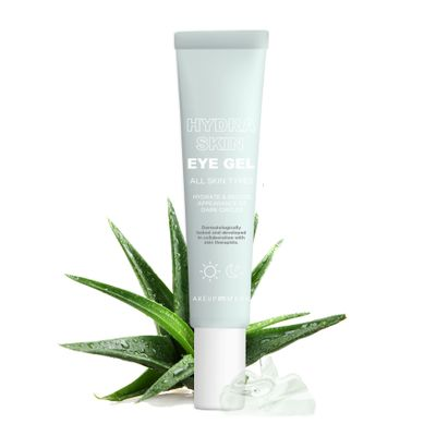 Hydra Skin Eye Gel