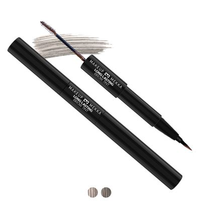 Long Lasting Brow Tint