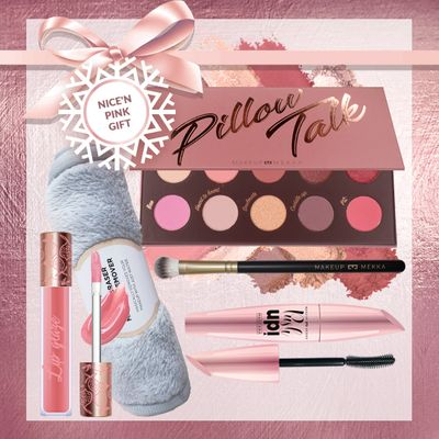 Nice'n Pink Gift