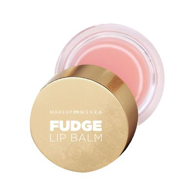 Fudge Lip balm