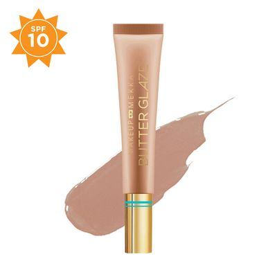 Butter Glaze SPF 10 Lip Gloss