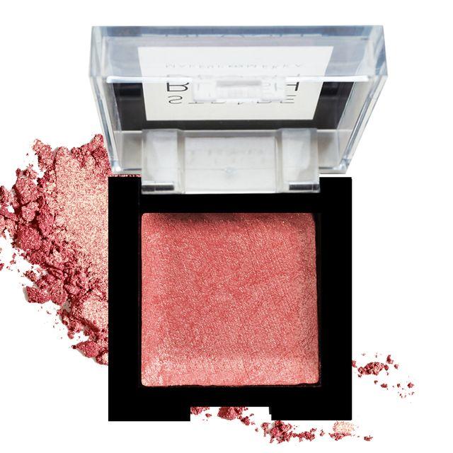 Strobe Blush - Rosy