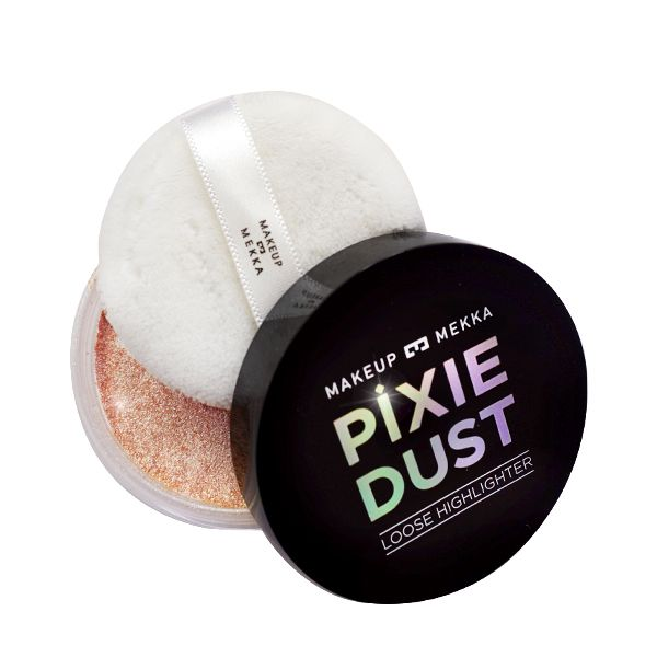 Pixie Dust Loose Highlighter - Twinkle