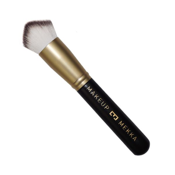 305 3D Foundation Brush