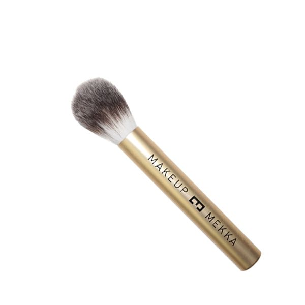 308 Powder & Sculpt Brush