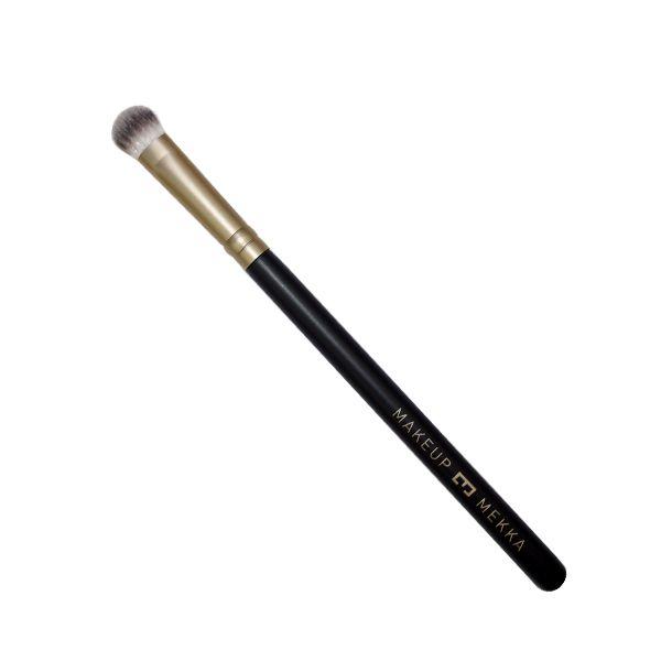 313 Shadow Brush