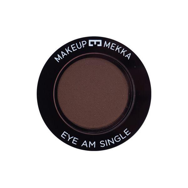 Eye Am Single Eyeshadow