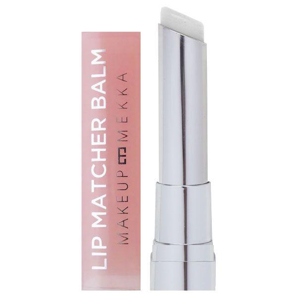 Lip Matcher Balm