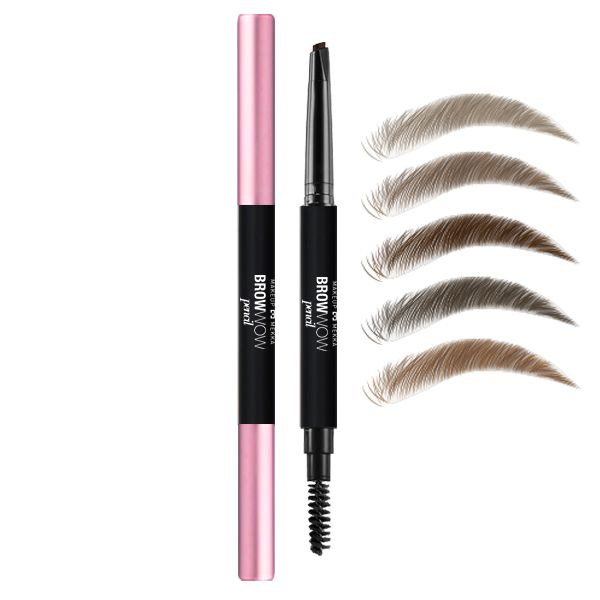 The Brow Wow Pencil